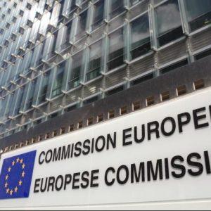 Comisia Europeană propune plafonarea subvențiilor după anul 2020. Fermierii sunt nemulțumiți